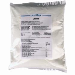 Laktose Lactoferm  1 kg