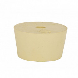 Rubber bung for carboy PET...