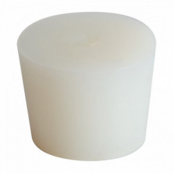 Silicone bung 50,5/59,5 mm...