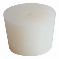 silicone bung 56/65 mm -...