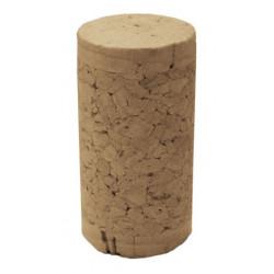 Wine cork TWINCORK NORM...