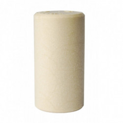 Wine cork synthetic 38mm...