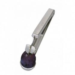 plum destoner STEINEX