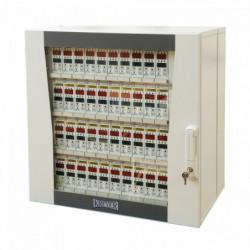 FermBox boîte de contrôle...