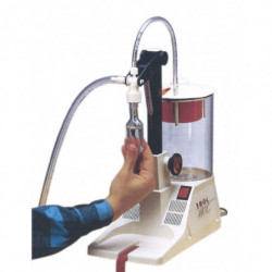 ENOLMATIC mignon kit