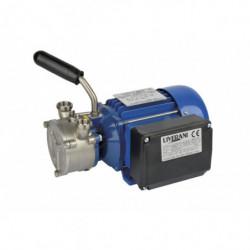 Pompe centrifugale INOX 3/4...