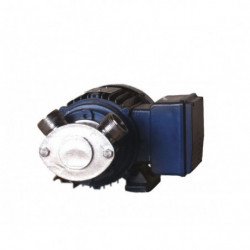 pompe avec rotor MIDEX 11/4...