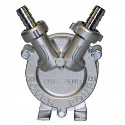 Pump Novax for electric...