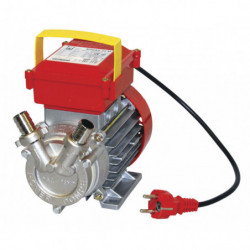 Electric pump Novax B 20 mm