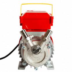 Electric pump NOVAX 20 mm...