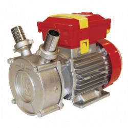 Electric pump for OIL Novax...