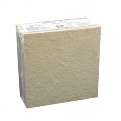 Filter pads FIW KD5 40 x 40...