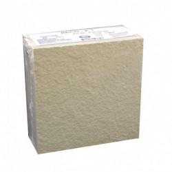 Filter pads FIW KD7 40 x 40...