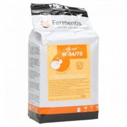 Fermentis dried brewing...