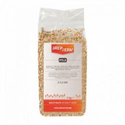 Brewferm Pils 2,5-4 EBC 1 kg