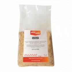 Brewferm wheat malt 3,5-5,5...