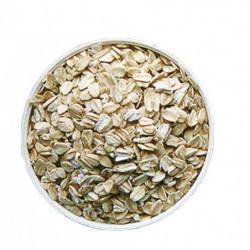 flaked oat 1 kg