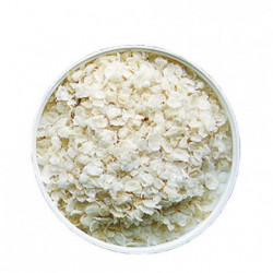 Flaked rice 20 kg