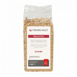 Viking Red Active Malt -...