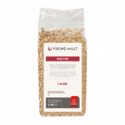 Viking Enzyme Mout - 7-10...