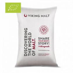 Viking Organic Pilsner Malt...