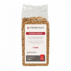 Viking Smoked Wheat malt -...