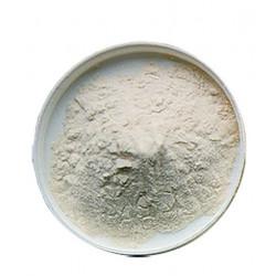 spraymalt light 8 EBC 5 kg