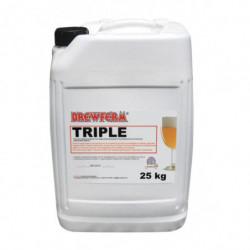 Beer kit BREWFERM Triple 25...