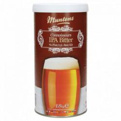 kit de bière Muntons IPA...