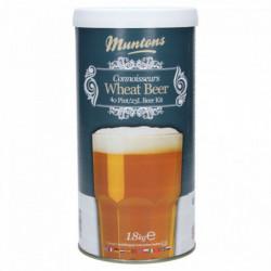 Bierkit Muntons Wheat 1,8 kg
