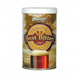 beerkit MUNTONS premium...