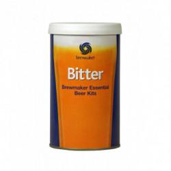 Beerkit Brewmaker Essential...