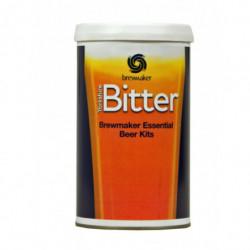 Kit de bière Brewmaker...