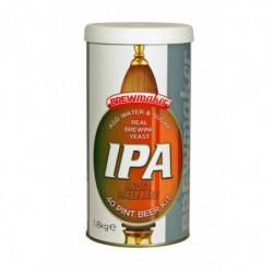 Kit de bière Brewmaker IPA...