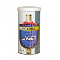 Bierkit Brewmaker Original...