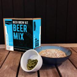 Brewferm Beer Mix - Belgian...