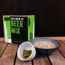 Brewferm Beer Mix - Fantasy...