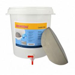 Brewferm® filterkuip 30 l...