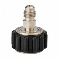 Blichmann™ connector 1/2...