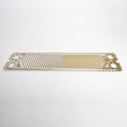 Plate 125 x 585 for wort...