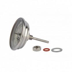 Blichmann™ BrewMometer™...