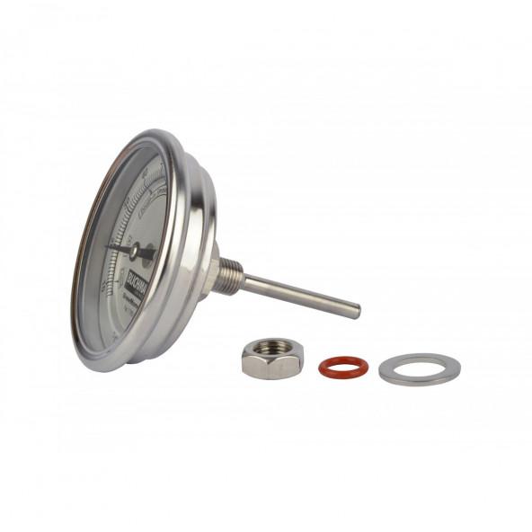 Blichmann BrewMometer Weldless vast model (°C)