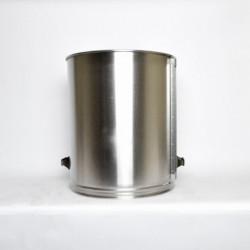 Blichmann™ BoilerMaker™ G2...