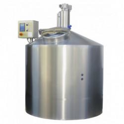 B-Tech Pro brewing kettle...