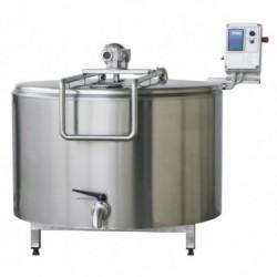 B-Tech Base brewing kettle...