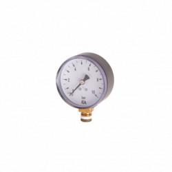 Pressure meter universal...