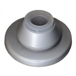 rubber plug for mini keg 5 l