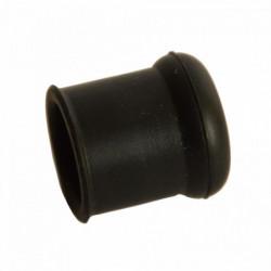 Silicone tap spout plug - 5...