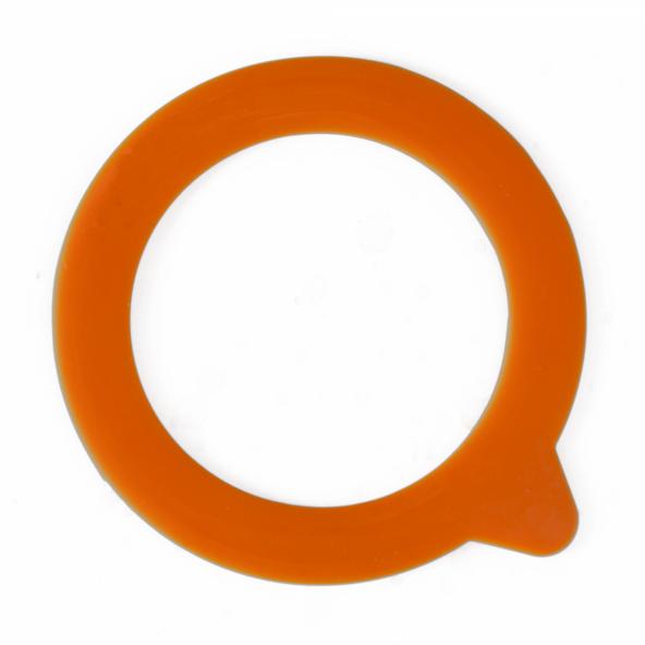 Inmaakringen Le Parfait, diameter 100 mm, 10 st.