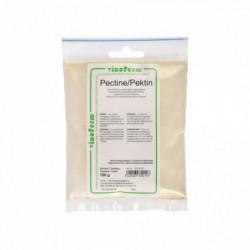 pectin 100 g